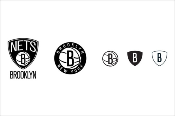 brooklyn_nets_logos