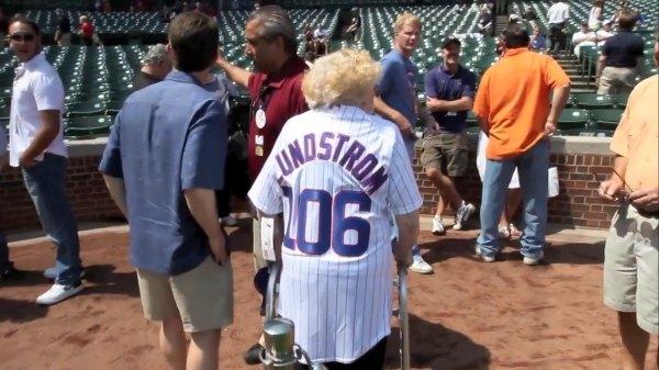 chicago-cubs-106-jersey-lundstrom
