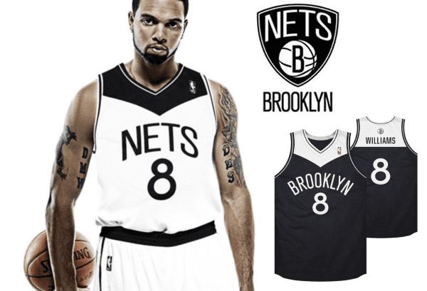 deron-williams-brooklyn-nets-uniform