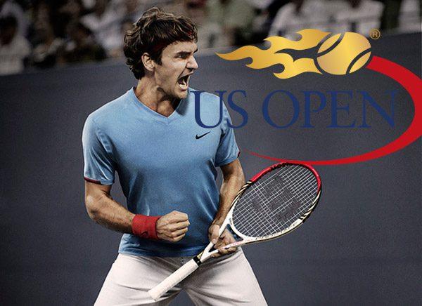 federer_us_open
