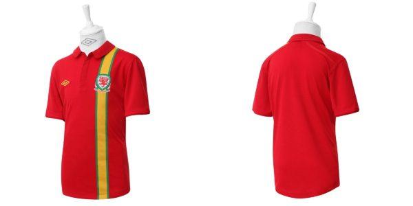 galles-maglia-vintage-umbro-2012-13