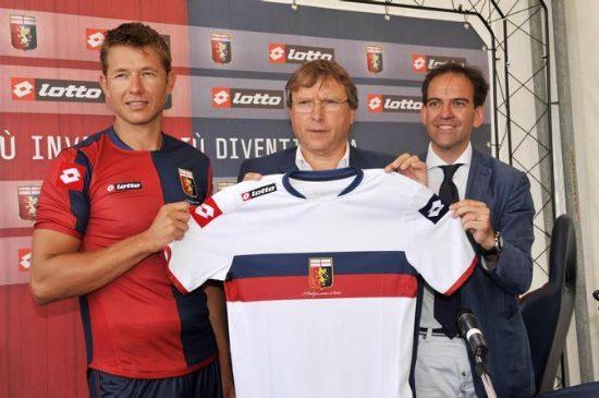 genoa-maglia-lotto-2012-13