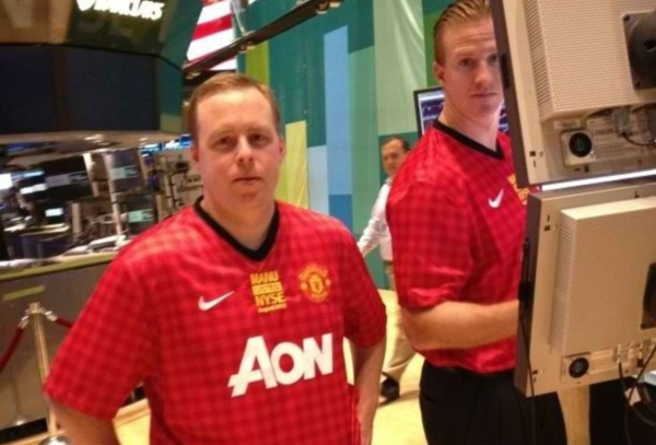 glazer-manchester-united-nyse-special-jersey