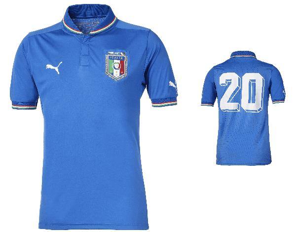 italia-puma-special-kit-1982-2012