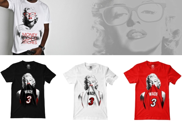 marilyn-monroe-wade-miami-fan