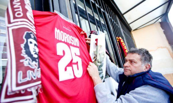 morosini-maglia-25-livorno