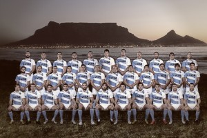 nike-rugby-argentina-pumas