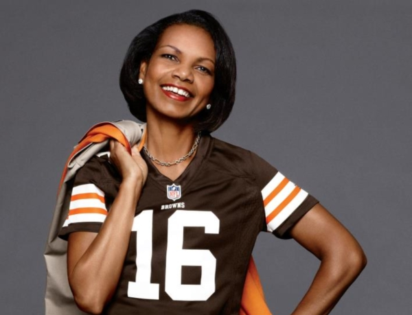 rice-cleveland-browns-nfl-women-outfit