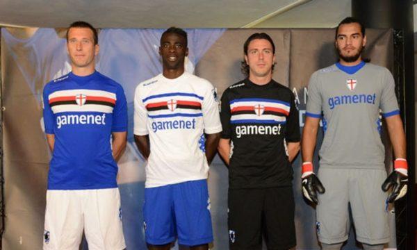 sampdoria-maglia-kappa-2012-13