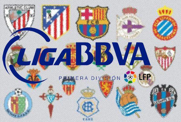 spanish-football-team-crest-kit