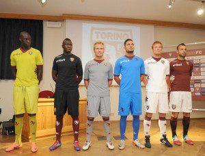 torino-divise-kappa-2012-13