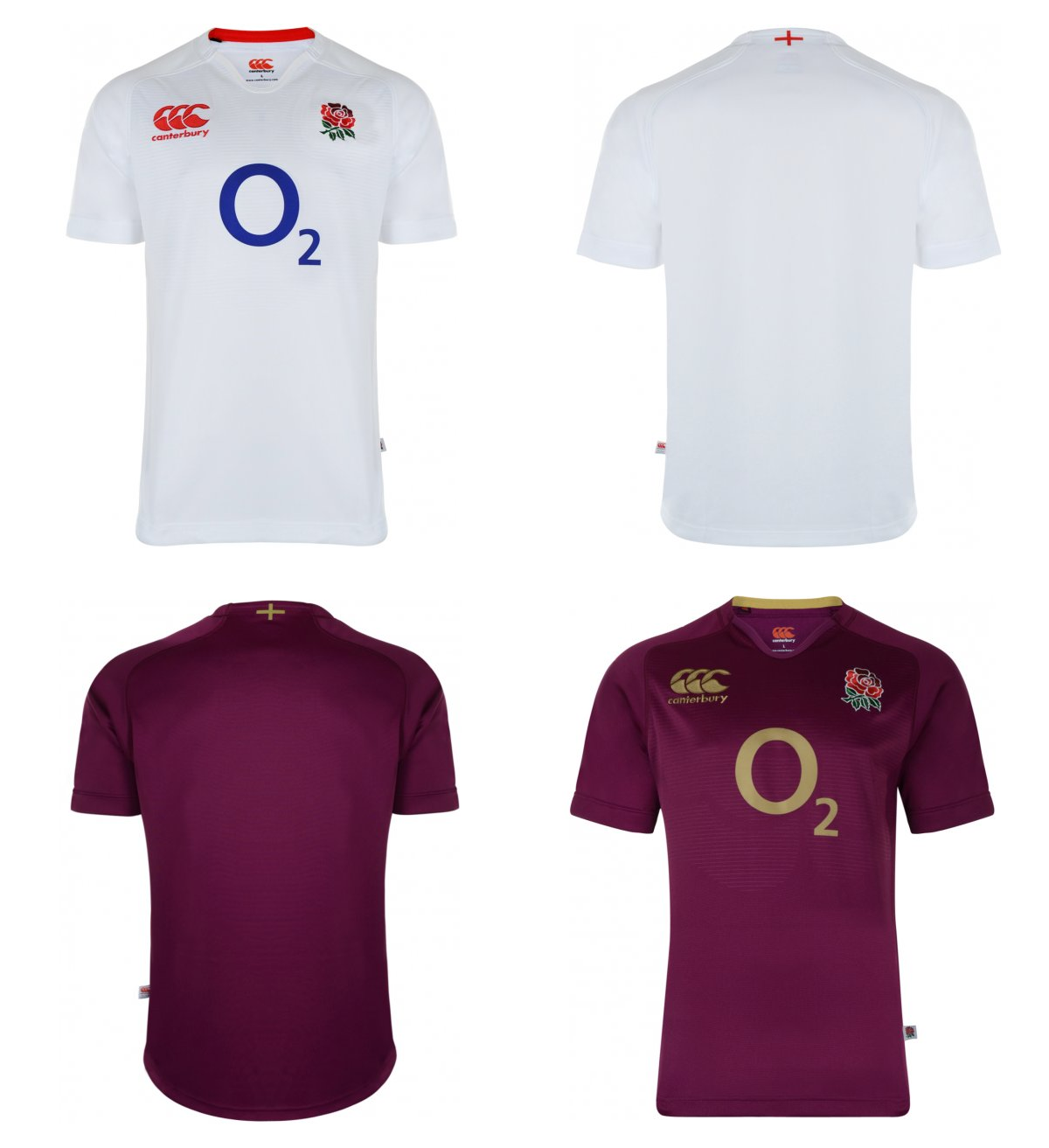 england-canterbury-home-alternate-2012