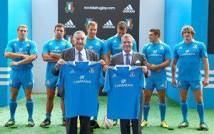 italia-rugby-presentazione-adidas-roma-olimpico