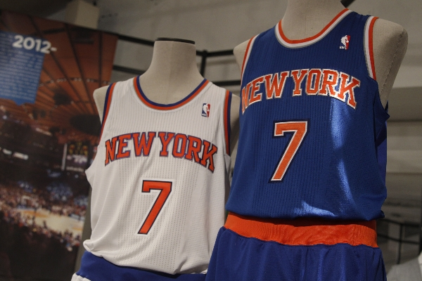 new-york-knicks-new-jersey
