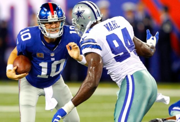 nfl-opening-game-cowboys-giants