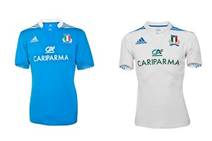 nuova-maglia-adidas-italia-rugby
