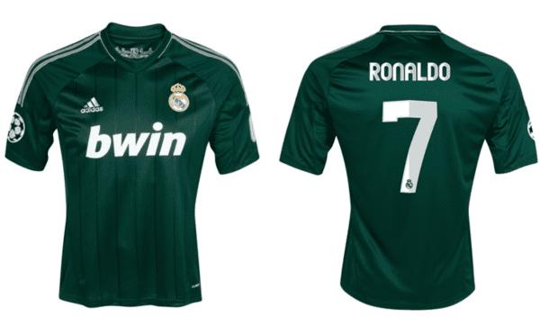 real-madrid-adidas-verde