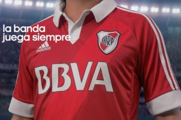river-plate-maglia-alternativa-2012-rossa