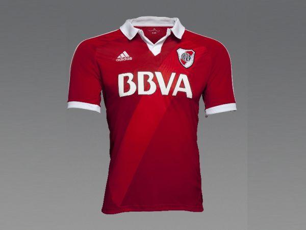 river-plate-maglia-rossa