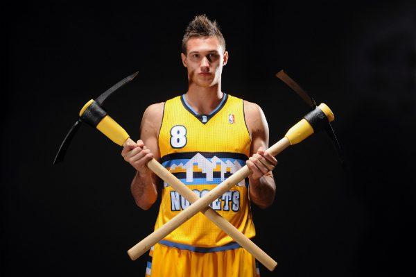 gallinari-denver-nuggets-basket-nba