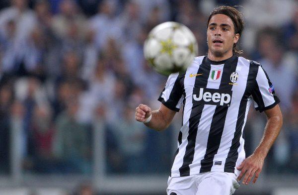 Juventus-2012-13