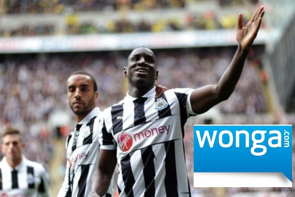 Newcastle-United-Wonga-Sharia