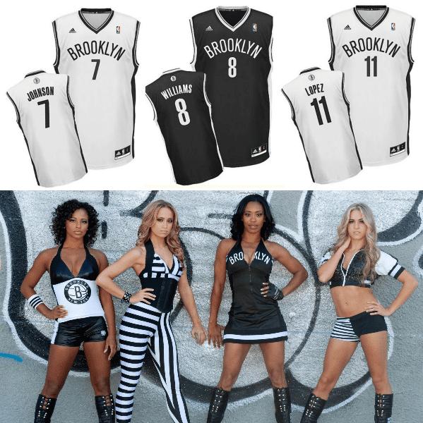 brooklyn-nets-adidas-jersey-cheerleader