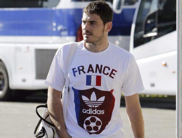 casillas-camiseta-francia-adidas