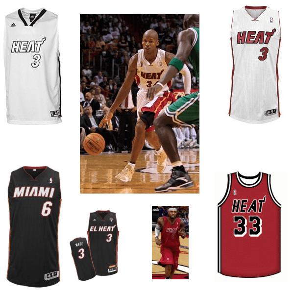 heat-miami-uniforms-nba-2012-13