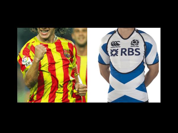 senyera-scotland-jersey