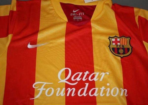 senyera_FC_Barcelona