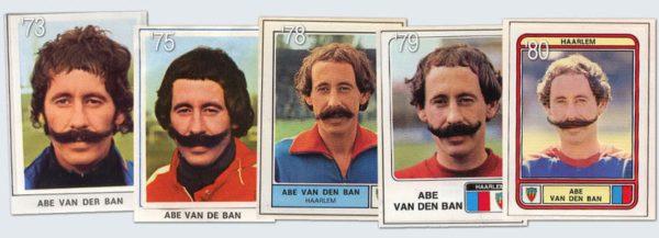 abe-van-den-ban-movember-baffi
