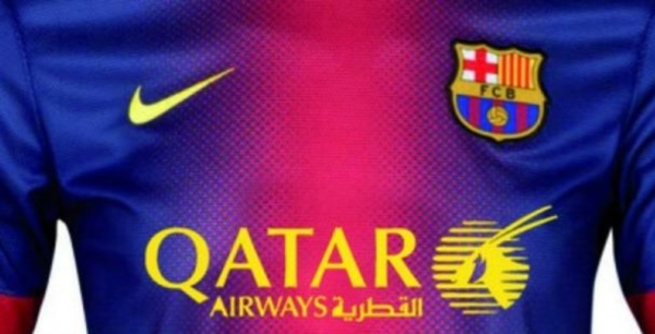 barcellona-sponsor-maglia-qatarairways