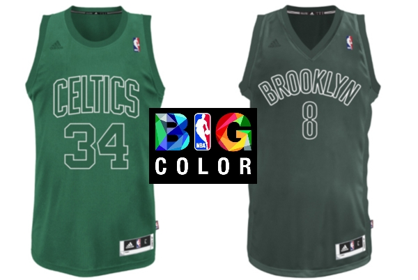 nba-big-color-christmas