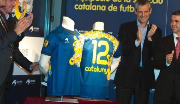 catalogna-nazionale-calcio-astore-2013