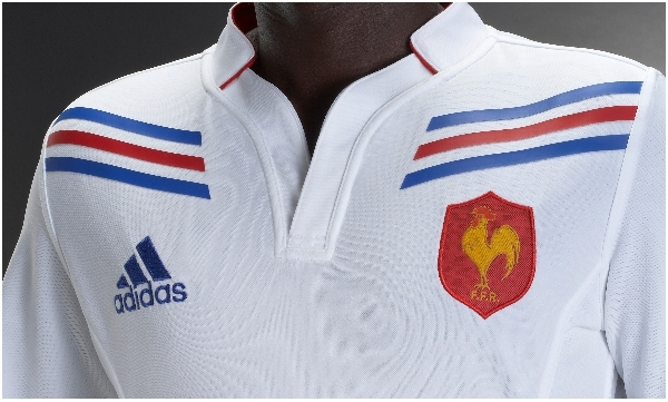 francia-rugby-maglia-adidas-bianca
