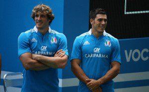 italia-rugby-adidas-nuove-divise