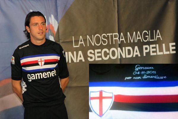 pozzi-con-la-terza-maglia-della-samp