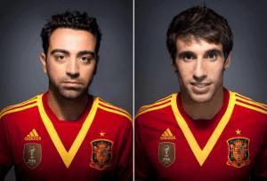 spagna-maglia-adidas-confederations-cup-2013
