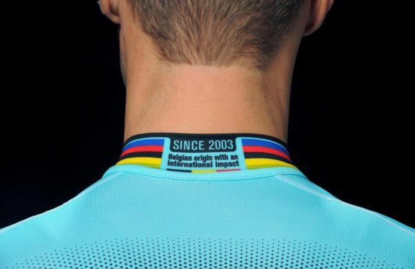 omega-pharma-quickstep-jersey-2013