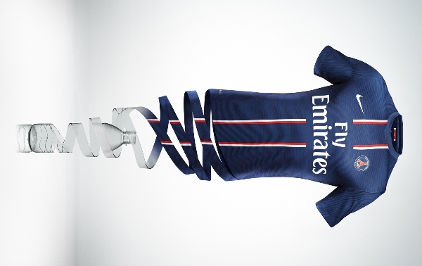 psg-maglia-maillot-trikot-camiseta-nike-2011-12