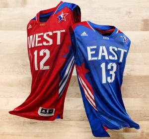 All-Star-Game-2013-adidas-NBA-East-West-Jersey