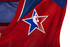 all-star-2013-adidas-nba-uniforms-west