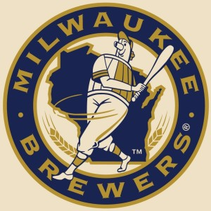 brewers-milwaukee-patch-barrel-man