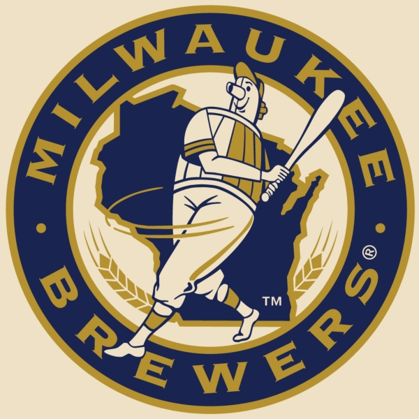 brewers-milwaukee-patch-barrel-man
