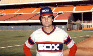 chicago-white-sox-uniform-1983