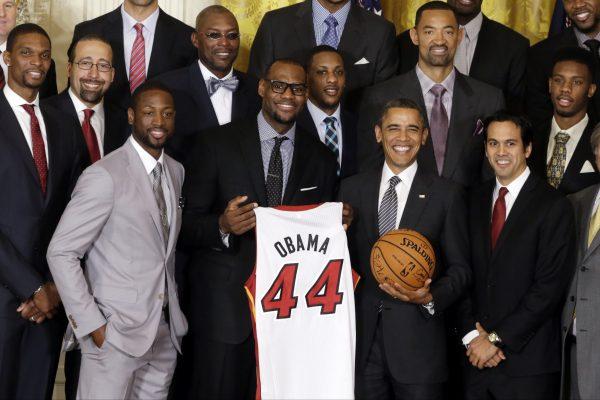 obama-miami-heat-44