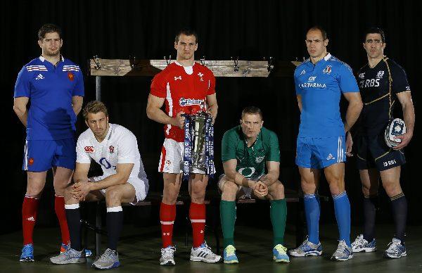 sei-nazioni-2013-rugby-maglia-italia-inghilterra-francia-scozia-galles-irlanda