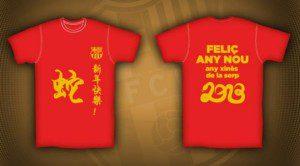 Capodanno-cinese-2013-maglia-barcellona