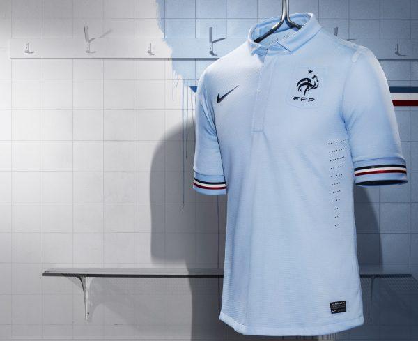 francia-maglia-riserva-nike-nazionale